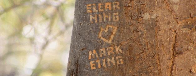elearning loves marketing