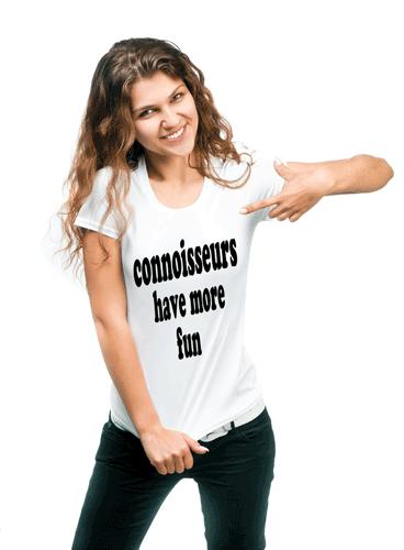 connoisseur2
