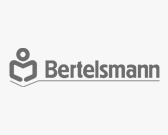 customer-logos-bertelsmann
