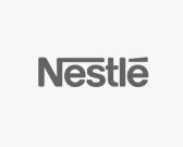 gl-customer-nestle