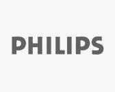 gl-customer-philips