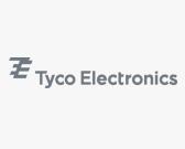 gl-customer-tycoelectronics