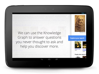 nexus-10-knowledgeGraph