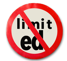 no-limit-ed-badge