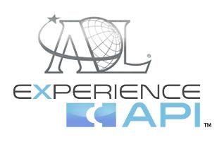 adl-xapi-logos