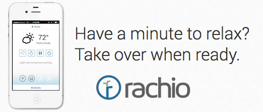 rachio-poster-relax-takeover